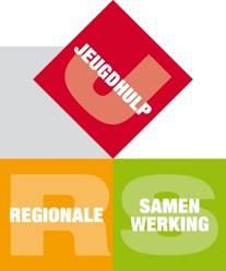 logo-samenwerking
